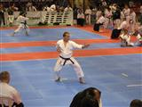 2010 World Traditional Karate Championship